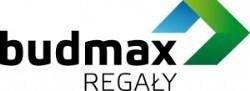 2014-budmax_logo-01-300x109