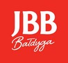 JBB Baldyga LOGO Minimalne Pole Ochronne