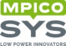 MPICOSYS-Low-Power-Innovators-Logo