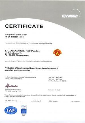 ZP-Alexander-PCA-QMS18-EN.jpg