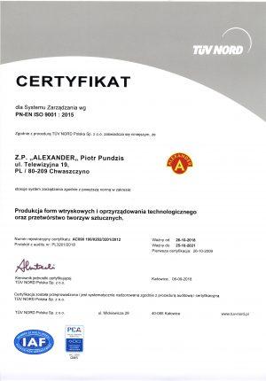 ZP-Alexander-PCA-QMS18-PL.jpg