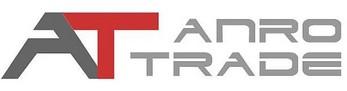 anro trade