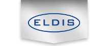 eldis (2)