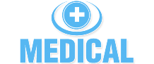 top-logo-medical (2)